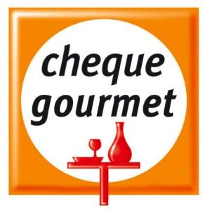 cheque-gourmet