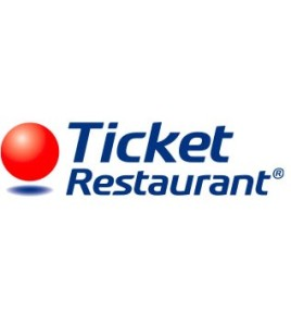 logo-ticket-restaurant