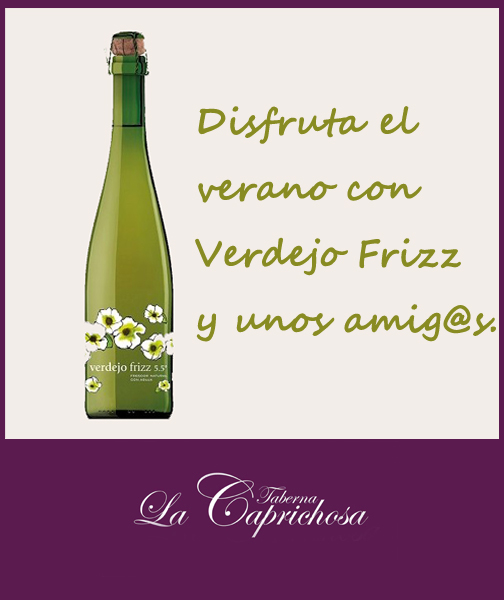 verdejo frizz facebook