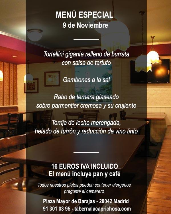 menu-especial-9nov