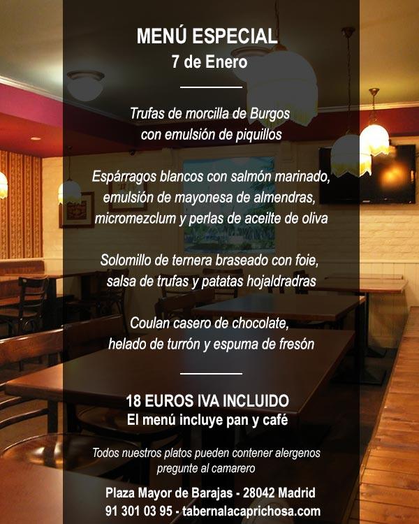 menu-esp-7-ene19